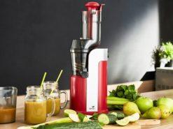 Extracteur- jus-fruits-legumes
