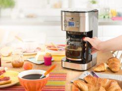 machine à café programmable Family Coffee